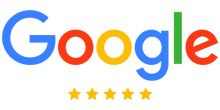 5 Star Google Review-Boca Raton Pool Screen Enclosure Installation and Patio Screen Repairs Services-We do screen enclosures, patios,poolscreens, fences, aluminum roofs, professional screen building, Pool Screen Enclosures, Patio Screen Enclosures, Fences & Gates, Storm Shutters, Decks, Balconies & Railings, Installation, Repairs, and more