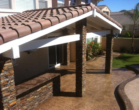 Patio Covers-Boca Raton Pool Screen Enclosure Installation and Patio Screen Repairs Services-We do screen enclosures, patios,poolscreens, fences, aluminum roofs, professional screen building, Pool Screen Enclosures, Patio Screen Enclosures, Fences & Gates, Storm Shutters, Decks, Balconies & Railings, Installation, Repairs, and more