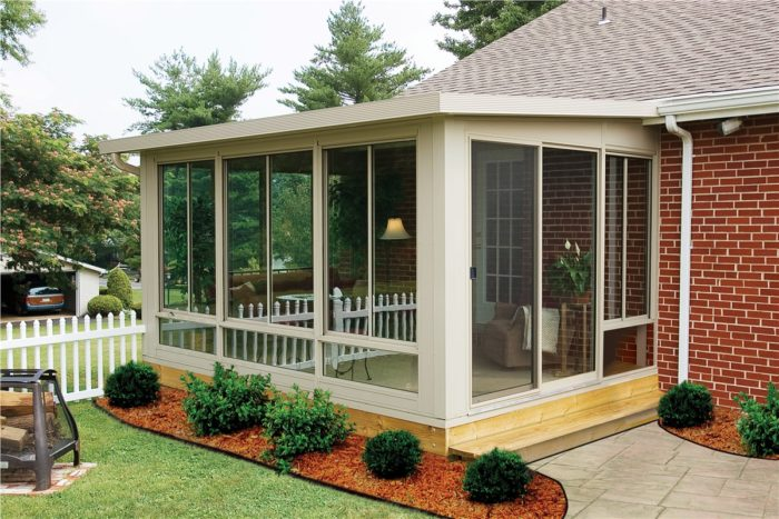 Sunrooms-Boca Raton Pool Screen Enclosure Installation and Patio Screen Repairs Services-We do screen enclosures, patios,poolscreens, fences, aluminum roofs, professional screen building, Pool Screen Enclosures, Patio Screen Enclosures, Fences & Gates, Storm Shutters, Decks, Balconies & Railings, Installation, Repairs, and more